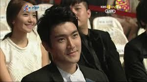 Hd 120222 Kbs Joy 1st Gaon Chart Kpop Awards 2011 Super Junior Under Stage Cuts 20 24