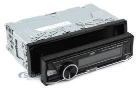 jvc kd x330bts single din bluetooth in dash digital media car jvc kd-x330bts firmware at Jvc Kd X330bts Wiring Diagram