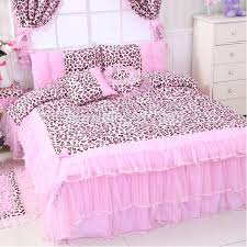 pink cheetah print bedding fashion blue pink leopard print bedding y girls bedding pink pink zebra