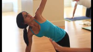 house of jai yoga teacher cles upper east side nyc