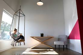 trendy office. Perfect Office 1 And Trendy Office R