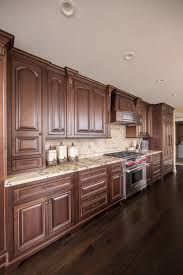 Kitchen Bathroom Remodeling Projects ILLINOIS LINLY DESIGNS - Condo bathroom remodel