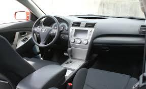 2010 Toyota Camry Se Vehicles Trusty Car Rental