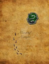 Lock Screen Harry Potter Live Wallpaper ...
