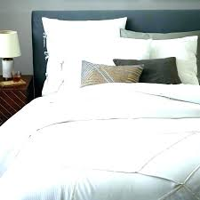 west elm pintuck quilt organic cotton duvet cover shams chic duvet cover west elm west elm