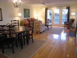 Living Room Staging Staging Living Room Dining Room Combo Rave Home Staging Training