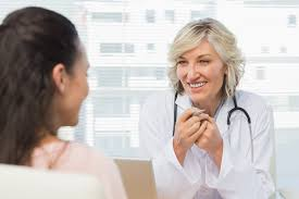 what to expect during a medical school multiple mini interview what to expect during a medical school multiple mini interview medical school admissions doctor us news