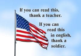Thank You Veterans Quotes Gorgeous Veterans Day Messages Quotes To Say Thank You WishesMsg