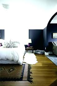 dark blue bedroom walls. Dark Blue Bedroom Walls Decor Navy Wall Guest Room . R