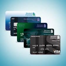 credit cards apply for sc credit