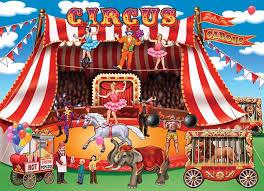circus wallpapers artistic hq circus