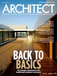 architecture up-to-date architecture magazine modern homes
