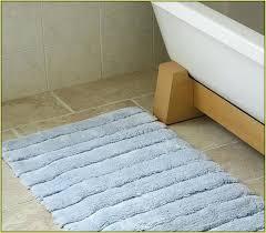 extra long bathroom rugs creative of extra long bath rug with extra long bath rugs home design ideas extra long bathroom rugs uk