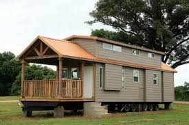 tiny houses in texas. 399 Square Foot Tiny House At Vintage Grace Community In Yantis, Texas Houses C