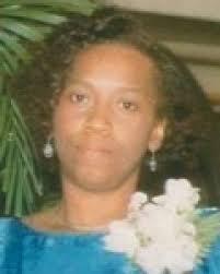 Remembering MOZELLA HARGROVE (COLEMAN) | Burials - Worcester County  Memorial Park