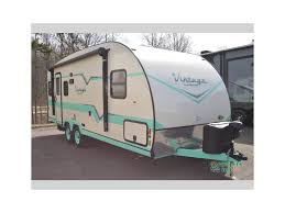Image result for airstream motorhome   Automotive   Pinterest ...