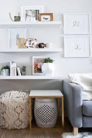 Living Room Shelves Design 17 Best Images About Design Interior On Pinterest Shelves Floor