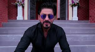 bollywood superstar shah rukh khan who will be next seen in rohit shetty s dilwale recently saw the final edit of the film and took to twitter to share