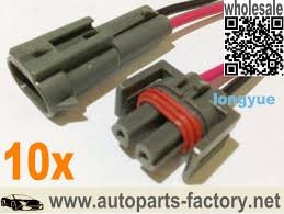 long yue,a c compressor clutch wiring connector most universal lt1 Delphi Compressor Wire Connector long yue,a c compressor clutch wiring connector most universal lt1 ls1 Delphi Automotive Wire Connectors