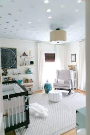 baby boy nursery rugs trend on home bedroom furniture ideas with floor rug