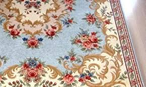 french country area rugs amazing furniture french country area rugs elegant great new property french country