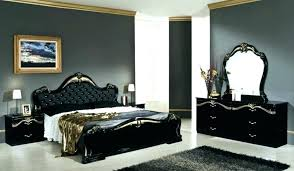 white lacquer bedroom furniture – urlsz.co