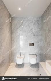 Schönes Badezimmer Marmor Stockfoto Zveiger 178551586