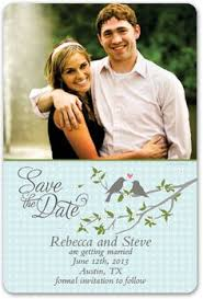 pin by brittany michelle on save the dates walmart walmart digital photo center select save the date magnet size