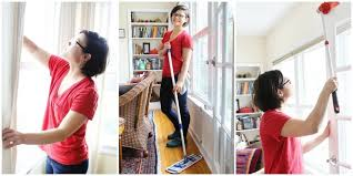 Cleaner House House Cleaner Habits Secrets Of A Housekeeper