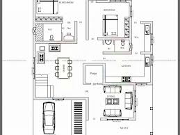 1000 sq ft house plans with garage new 1000 sq ft floor plans small house plans