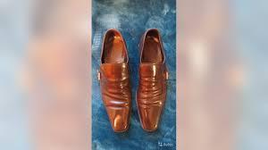 Мужские <b>туфли Prada</b> купить в Ставропольском крае на Avito ...