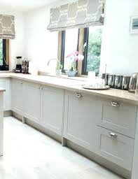 painting kitchen cabinet doors kitchen wood cabinets best paint to