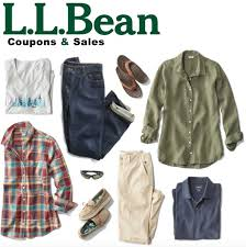 Ll Bean Stock Chart 30 Off Ll Bean Promo Code For December 2019 Coupon