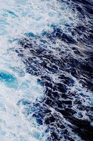 ocean water background. Background, Beach, Ocean, Water Ocean Background