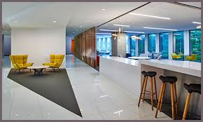 google office amenities. great common office space modern amenities for your 717 harwood google e