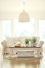 nautical living room furniture. Nautical Decor Coastal Living Best 20 Rooms Ideas On Pinterest No Signup Required Room Furniture Paint H