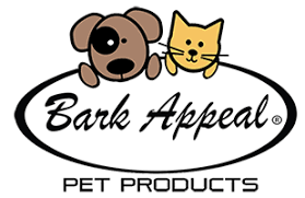 Home Bark Appeal
