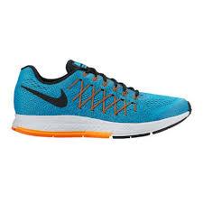 nike 4e running shoes. nike air zoom pegasus 32 (4e) mens running shoe 4e shoes