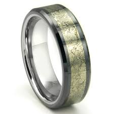 tiffany wedding rings for men. full size of wedding rings:mens black bands with diamonds rings man tiffany for men