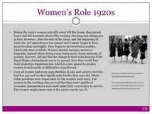 hindi essay on role of women in society overseas assignments   women society essays and papers 123helpme