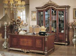 modern euro style furniture with china european style home office set furniture fg 8811 b china 14