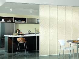 countertop dividers gliding window panels countertop privacy dividers countertop privacy panels countertop dividers