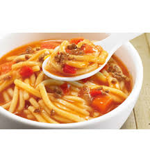 「soup glico  cho bé ăn dặm」的圖片搜尋結果