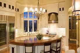 kitchen island lighting design. Winsome Kitchen Island Lighting Ideas Creative Design F
