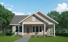 Sample Of Roof Design 3d Exterior Home Design Made Easy The 2d3d Floor Plan Company