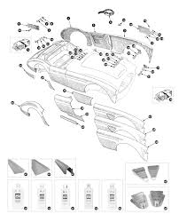 Toyota engine wiring harness diagram shrutiradio additionally ford ranger fuse box additionally 2006 saturn vue