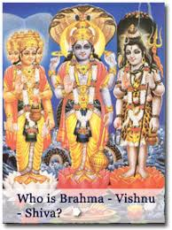 My I Am Presence And Hinduism The Chart Of Your Divine Self