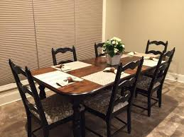 refinishing dining room chairs how to refinish dining room chairs refinishing metal dining room chairs