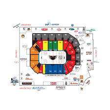 Bright Bank Atlantic Center Suite Seating Chart Bank