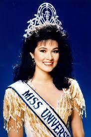 มาส่องความเลอค่า ของมงกุฎเวที Miss Universe ตั้งแต่ 1963 กันค่ะ - Pantip